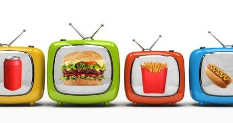 Essay about obesity and healthy food network